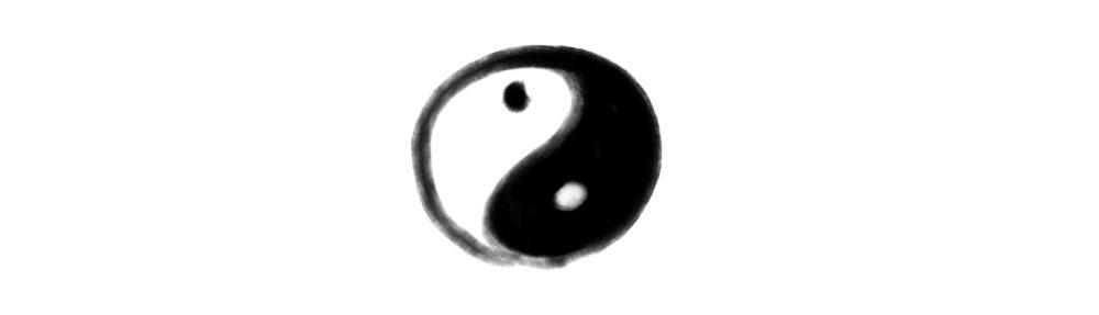 Wing Chun Monceau